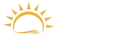 AM Kitchen & Bath Logo